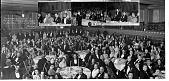 view [Testimonial Dinner in Honor of Judge Armond W. Scott- April 27 1938] [acetate film photonegative, banquet camera format.] digital asset: [Testimonial Dinner in Honor of Judge Armond W. Scott- April 27 1938] [acetate film photonegative, banquet camera format.]
