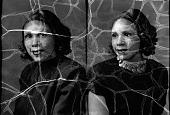 view Mabel D. Hayden, Howard University Law School : acetate film photonegative digital asset: Mabel D. Hayden, Howard University Law School : acetate film photonegative, 1948.
