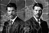 view Harry J. Caphart, Jr., Howard University Law School : acetate film photonegative digital asset: Harry J. Caphart, Jr., Howard University Law School : acetate film photonegative, 1948.