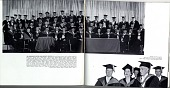view New York University Honorary Degree digital asset: New York University Honorary Degree