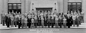 view IBM Photographs, 1948-1952 digital asset: IBM Photographs, 1948-1952
