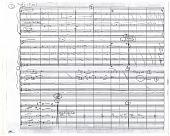 view Music Manuscripts digital asset: Music Manuscripts