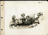 view Machine 0, Coil Winding Machine digital asset: Machine 0, Coil Winding Machine