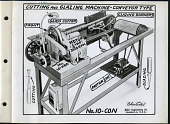 view Machine 10 digital asset: Machine 10