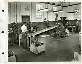 view Machine 3, Coil Winding Machine digital asset: Machine 3, Coil Winding Machine