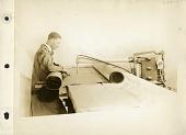 view Machine 220, 1955-1966 digital asset: Machine 220, 1955-1966