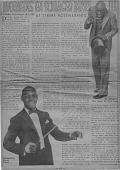 view 1934 digital asset: 1934