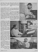 view 1945 digital asset: 1945