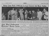 view 1951 digital asset: 1951