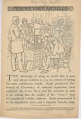 view The advantage of using an article that is pure... [beginning of text] [Print advertising.] The Century Magazine digital asset: The advantage of using an article that is pure... [beginning of text] [Print advertising.] The Century Magazine. 1886.