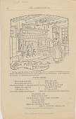 view A Kitchen Etching. [Print advertising.] General circulation publications digital asset: A Kitchen Etching. [Print advertising.] General circulation publications 1892.