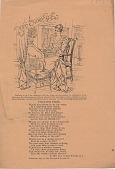 view Choose. [Print advertising.] Harper's Bazaar. [?] digital asset: Choose. [Print advertising.] Harper's Bazaar. [?] 1893