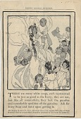 view [There are many white soaps,..]. [Print advertising.] Harper's Magazine Advertiser digital asset: [There are many white soaps,..]. [Print advertising.] Harper's Magazine Advertiser. 1902