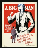 view 16, A big man is only human after all digital asset: 16, A big man is only human after all