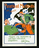 view 37, Piratical methods are obsolete digital asset: 37, Piratical methods are obsolete