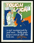 view 44, Tough luck is not recognized by real men digital asset: 44, Tough luck is not recognized by real men