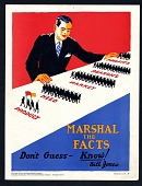view 3, Marshal the Facts digital asset: 3, Marshal the Facts