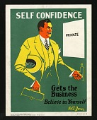 view 38, Self confidence Gets the Business digital asset: 38, Self confidence Gets the Business