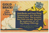 view Gold Bricks For Sale Cheap digital asset: Gold Bricks For Sale Cheap