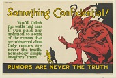 view Something Confidential digital asset: Something Confidential