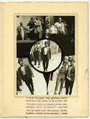 view 1950s digital asset: 1950s