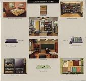 view Product brochures digital asset: Product brochures