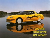 view Impact teaser booklet digital asset: Impact teaser booklet