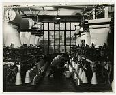 view Factories digital asset: Factories