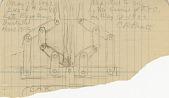 view US 1,474,911 (elevator equalizer) sketches digital asset: US 1,474,911 (elevator equalizer) sketches