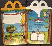 view Happy Meal (carton) digital asset: Happy Meal (carton)