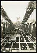 view Mid Hudson Bridge (Poughkeepsie) digital asset: Mid Hudson Bridge (Poughkeepsie)