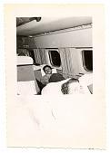 view [Ella Fitzgerald, undated.] [Black-and-white photoprint] digital asset: [Ella Fitzgerald, undated.] [Black-and-white photoprint].