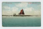 view Gull Rocks, Rhode Island digital asset: Gull Rocks, Rhode Island
