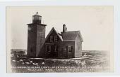 view Billingsgate Island, Massachusetts digital asset: Billingsgate Island, Massachusetts
