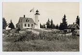 view Baker Island, Maine digital asset: Baker Island, Maine