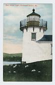 view Bear Island, Maine digital asset: Bear Island, Maine