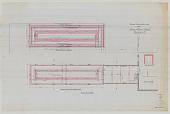 view Allen Print Works (Providence, Rhode Island) digital asset: Allen Print Works (Providence, Rhode Island)