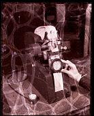 view Chronometer assembly digital asset: Chronometer assembly