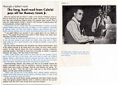 view Ramsey Lewis Collection digital asset: 1972