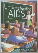 view Understanding AIDS [book] digital asset: Understanding AIDS [book].