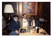 view Photographs of Bobby Tucker digital asset: Photographs of Bobby Tucker