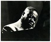 view Photographs of Art Tatum digital asset: Photographs of Art Tatum