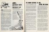 view RFD. [Magazine] digital asset: RFD. [Magazine, Summer 1987]