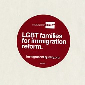 view Immigration Equality Action Fund digital asset: Immigration Equality Action Fund