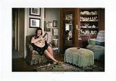 view Ann Savoy, Eunice [Louisiana], 2008 [color digitial inkjet photoprint] digital asset: Ann Savoy, Eunice [Louisiana], 2008 [color digitial inkjet photoprint].