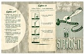 view SIPHON-IT [color brochure ] digital asset: SIPHON-IT [color brochure ], 1939.