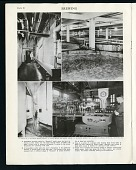 view Walter H. Voigt Brewing Industry Collection digital asset: Beer and Brewing