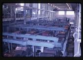 view Grace Mine, Pennsylvania (equipment) digital asset: Grace Mine, Pennsylvania (equipment)