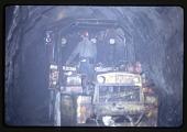 view Grace Mine, Pennsylvania digital asset: Grace Mine, Pennsylvania