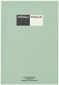 view Dan Friedman Papers digital asset: Client files: Schick - Yanez, Manuel